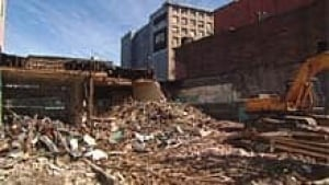 mi-bc-110408-pantages-demolition