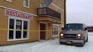 mi-carcross-hotel-murder-2004-file