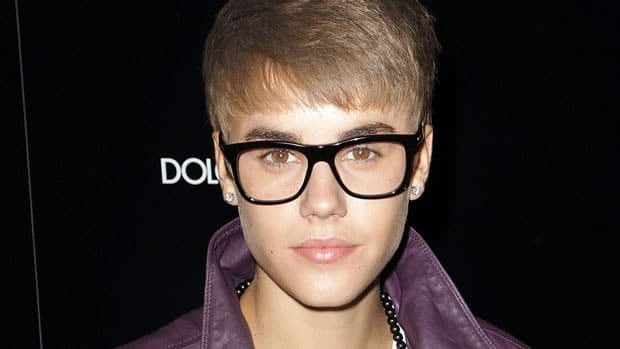 Singer Justin Bieber had denied the allegations he fathered a child with a fan.