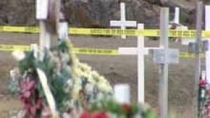 si-iqaluit-deaths-cemetery-110607