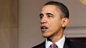 tp-obama-egypt-rtxxqzh