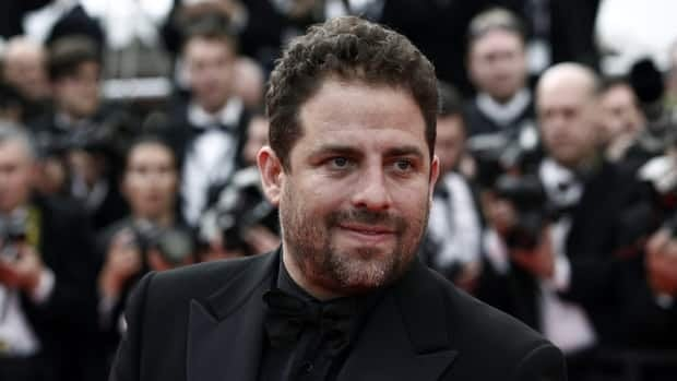 Brett Ratner, who has said that the opportunity to produce the Academy Awards would be a career highlight, has resigned from the position after apologizing for using a gay slur.