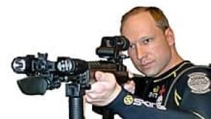 220-breivik-01026850-1