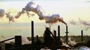 hi-economy-smokestack-3col