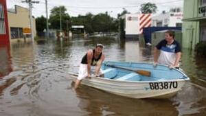 tp-boat2-australia-cp-rtxwi