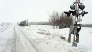 sk-sk-railway-crossing-110115