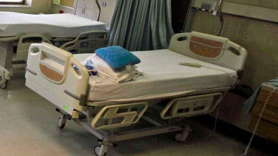 Restraints Used On 1 In 4 Psychiatric Patients Health