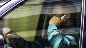 hi-ott-distracted-driving