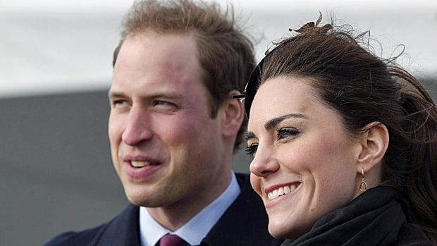 The Duke and Duchess of Cambridge are being asked not to visit the Calgary Stampede during their tour of Canada, June 30 to July 8.