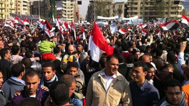 w-cairo-tahrir-common