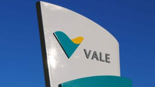 Vale says underground expansion of its Voisey's Bay mine in Labrador will nearly double the workforce and ensure a stable supply of ore for the new nickel processin plant in Long Harbour.