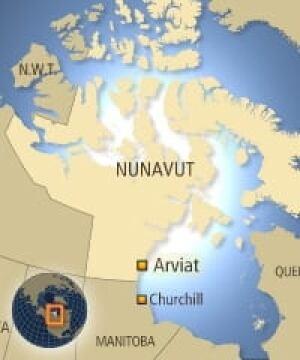 map-nunavut_arviat
