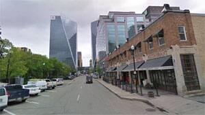 mi-regina-downtown