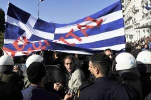 greek-protests-300