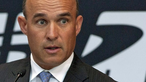 hi-jim-balsillie-852