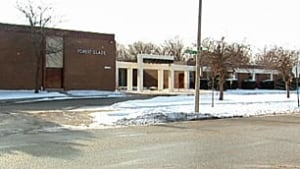 tp-wdr-forest-glade-elementary-school