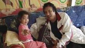 gadhafi-video-rtr2qwqq