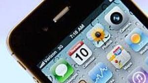 iphone-220