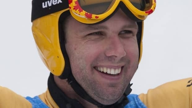Manuel Osborne-Paradis should return to competitive skiing by winter, says Alpine Canada.