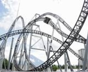 si-rollercoaster160-getty11