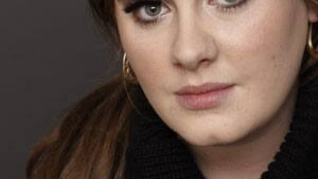 Adele's vocal issues persist and the British singer must now undergo surgery.
