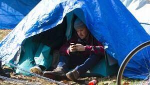 hi-occupy-toronto-852-rtr2u-4col