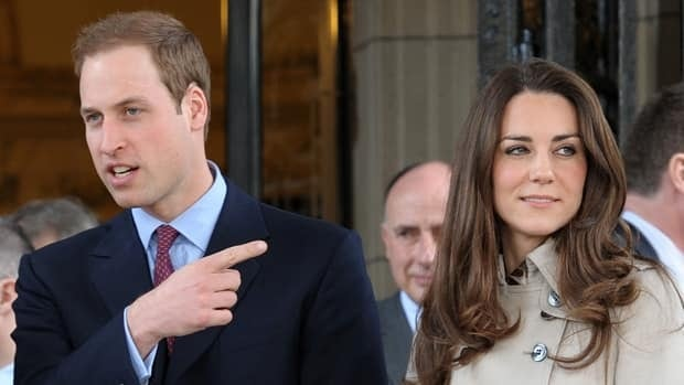 In waiting until their late 20s to get married, Prince William and his fiancee, Kate Middleton, are following a 30-year trend in North America.