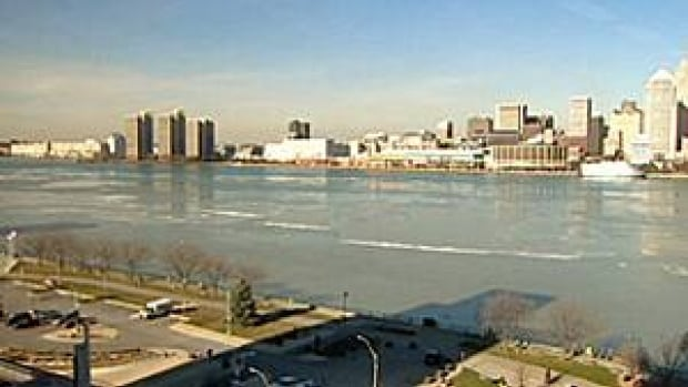 The International Joint Commission reports on the progress of the governments in restoring the health of the Great Lakes.