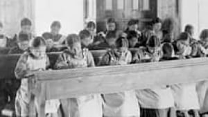 si-cgy-residential-schools