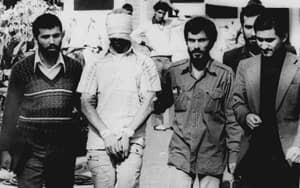 si-iran-hostages