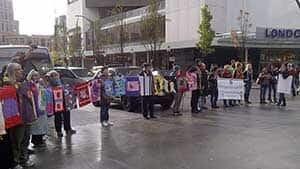 mi-bc-111011-missing-women-protest