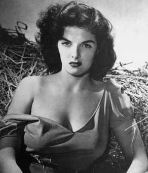 jane-russell-300