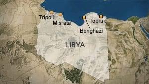 pi-libya-map-300