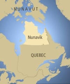 map_quebec_nunavik