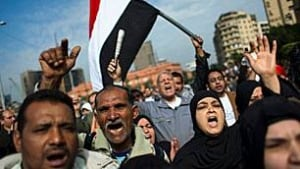 egypt-million-protest-cp-00094546