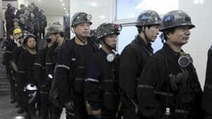 300-china-mine-cp01556568