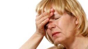 tp-menopause