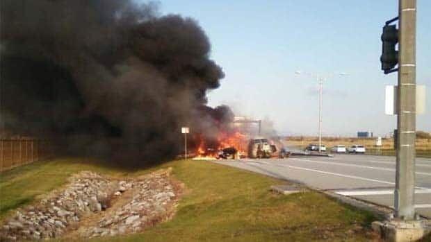 li-bc-111027-burning-plane-crash
