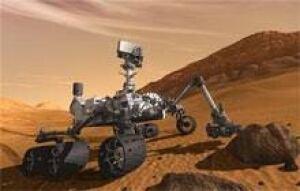 nasa-mars-rover-curiosity-2