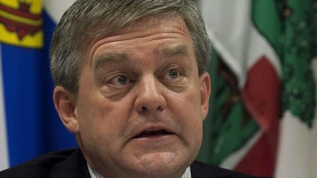 New Brunswick Premier David Alward's government is forcing MLAs to roll back their generous pensions.