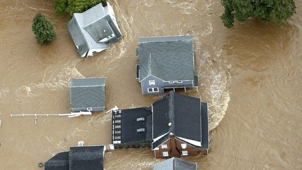 Flood waters jimmy may bloomsburg press enterprise associated press