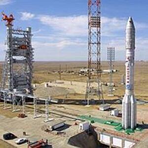 sm-220-proton-m-rocket-xplornet