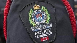 nb-hi-fredericton-police-ba