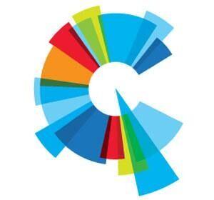 mi-legault-coalition-logo-300