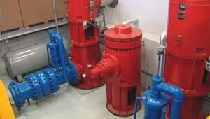 mi-bc-110315-backup-water-system
