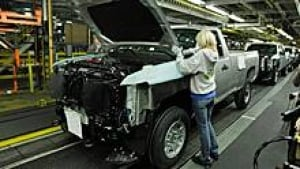 si-gm-production-220-00057127