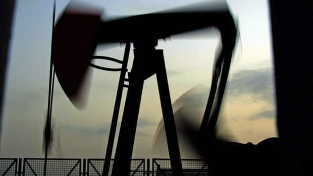 Oil fell below $100 Thursday for the first time since March 17.