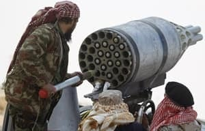 mi-libya-rebels-rocket300-r
