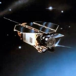 sm-220-rosat-satellite-01462725