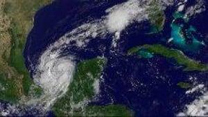 si-tropical-storm-nate-220-ap-01244616